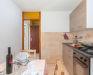 Foto 7 interieur - Appartement Pepe, Novigrad (Istra)