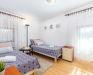 Foto 3 interieur - Appartement Pepe, Novigrad (Istra)