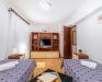 Foto 4 interieur - Appartement Pepe, Novigrad (Istra)