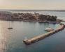 Foto 16 exterieur - Appartement Pepe, Novigrad (Istra)