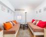 Foto 2 interieur - Appartement Pepe, Novigrad (Istra)