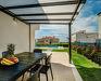 Foto 5 interieur - Vakantiehuis Villa Minerva B, Novigrad (Istra)