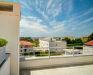 Foto 24 interieur - Vakantiehuis Villa Minerva B, Novigrad (Istra)