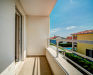 Foto 20 interieur - Vakantiehuis Villa Minerva B, Novigrad (Istra)