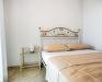 Foto 23 interieur - Vakantiehuis Mara, Novigrad (Istra)