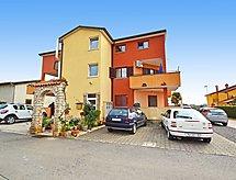 Novigrad (Istra) - Appartement Alena