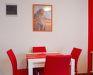 Foto 5 interieur - Appartement Alena, Novigrad (Istra)