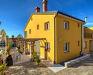 Image 23 extérieur - Maison de vacances Mario, Novigrad (Istra)