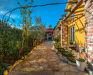 Image 24 extérieur - Maison de vacances Mario, Novigrad (Istra)
