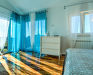 Image 11 - intérieur - Maison de vacances Mario, Novigrad (Istra)