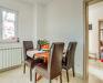 Image 9 - intérieur - Maison de vacances Mario, Novigrad (Istra)