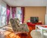 Image 5 - intérieur - Maison de vacances Mario, Novigrad (Istra)