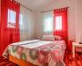 Image 15 - intérieur - Maison de vacances Mario, Novigrad (Istra)