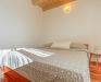 Image 17 - intérieur - Maison de vacances Mario, Novigrad (Istra)