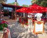 Foto 11 exterieur - Vakantiehuis Camping Kastanija, Novigrad (Istra)