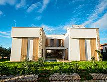 Novigrad (Istra) - Maison de vacances 2 in 1