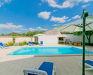 Foto 32 exterieur - Vakantiehuis Darija, Novigrad (Istra)
