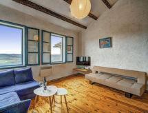 Motovun - Vakantiehuis Motovun house
