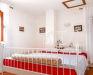 Foto 7 interieur - Vakantiehuis Monte, Motovun