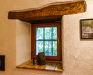 Foto 12 interieur - Vakantiehuis Monte, Motovun