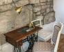 Foto 6 interieur - Vakantiehuis Monte, Motovun