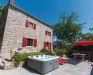 Foto 14 exterieur - Vakantiehuis Monte, Motovun