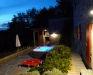 Foto 15 exterieur - Vakantiehuis Monte, Motovun