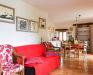 Foto 2 interieur - Vakantiehuis Monte, Motovun