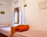 Foto 9 interieur - Vakantiehuis Monte, Motovun