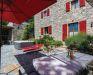Foto 16 exterieur - Vakantiehuis Monte, Motovun