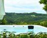 Foto 18 exterieur - Vakantiehuis Monte, Motovun