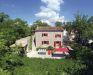 Foto 20 exterieur - Vakantiehuis Monte, Motovun
