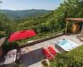 Foto 21 exterieur - Vakantiehuis Monte, Motovun