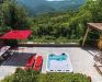 Foto 23 exterieur - Vakantiehuis Monte, Motovun