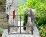 Foto 25 exterieur - Vakantiehuis Monte, Motovun