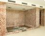 Foto 29 exterieur - Vakantiehuis Angelica, Oprtalj