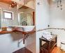 Foto 12 interieur - Appartement Portole Suites, Oprtalj