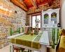 Foto 10 interieur - Appartement Portole Suites, Oprtalj