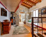 Foto 2 interieur - Appartement Portole Suites, Oprtalj