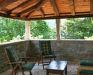 Foto 2 interieur - Vakantiehuis Villa Elena, Buzet