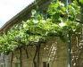 Foto 18 exterieur - Vakantiehuis Villa Elena, Buzet