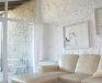 Foto 3 interieur - Vakantiehuis Villa Elena, Buzet