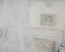 Foto 9 interieur - Vakantiehuis Villa Elena, Buzet