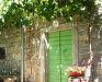 Foto 15 exterieur - Vakantiehuis Villa Elena, Buzet