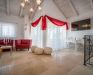 Foto 6 interieur - Vakantiehuis Lapis, Buzet