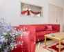 Foto 8 interieur - Vakantiehuis Lapis, Buzet
