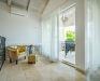 Foto 21 interieur - Vakantiehuis Lapis, Buzet