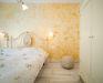 Foto 24 interieur - Vakantiehuis Lapis, Buzet