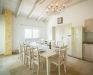 Foto 20 interieur - Vakantiehuis Lapis, Buzet