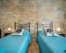 Foto 32 interieur - Vakantiehuis Lapis, Buzet